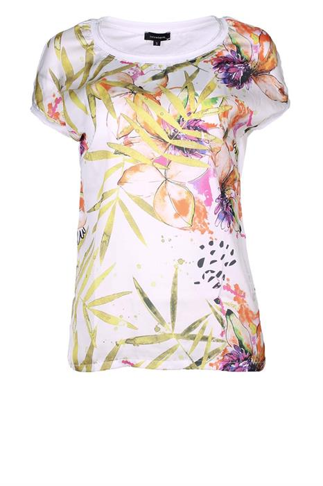 Onesto T-shirt 874-114765