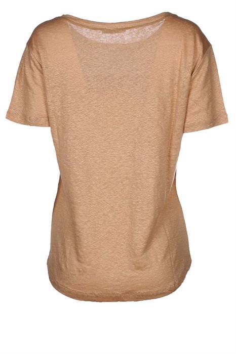 Onesto T-shirt 874-114874