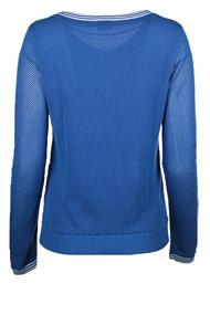 Onesto Vest SLK20-6660