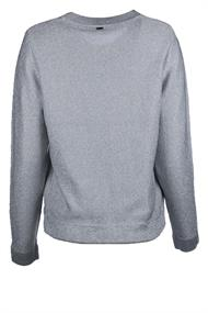 Onesto Vest SLK20-7006