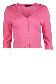 Onesto Vest SLK309-7033