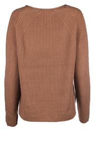 Oui Pullover 62640