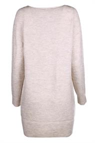 Oui Pullover 67252