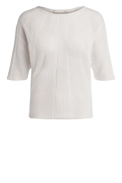 Oui Pullover 68266