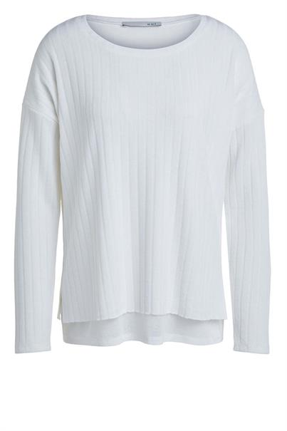 Oui Pullover 68337
