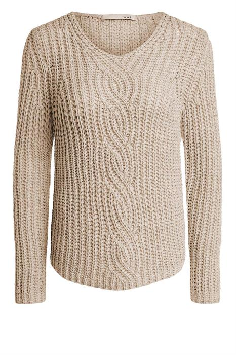 Oui Pullover 68646