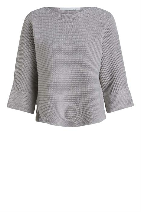 Oui Pullover 70399