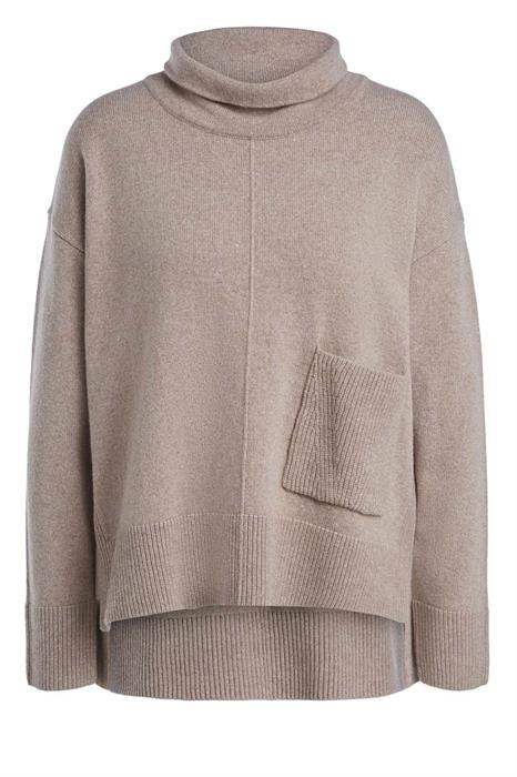 Oui Pullover 70641