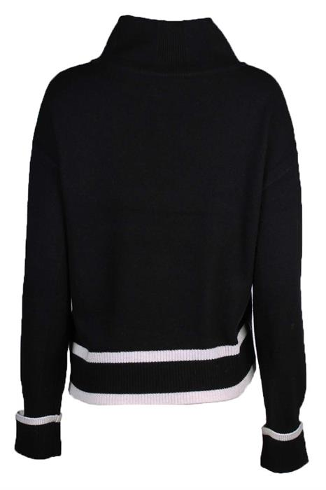 Oui Pullover 70721