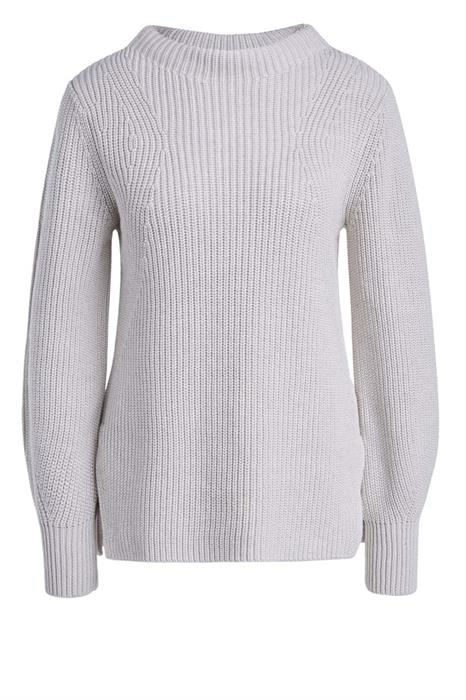 Oui Pullover 70729