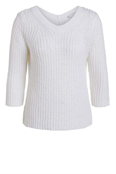 Oui Pullover 72508