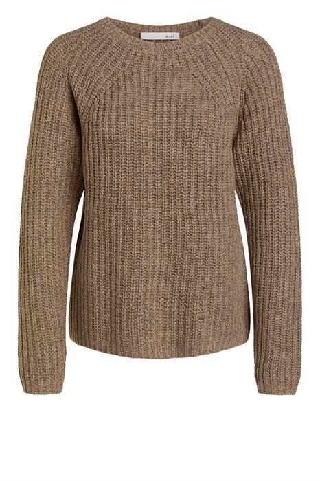 Oui Pullover 73574