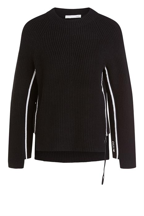 Oui Pullover 73787