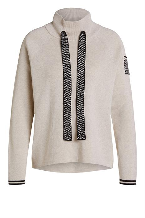 Oui Pullover 74362