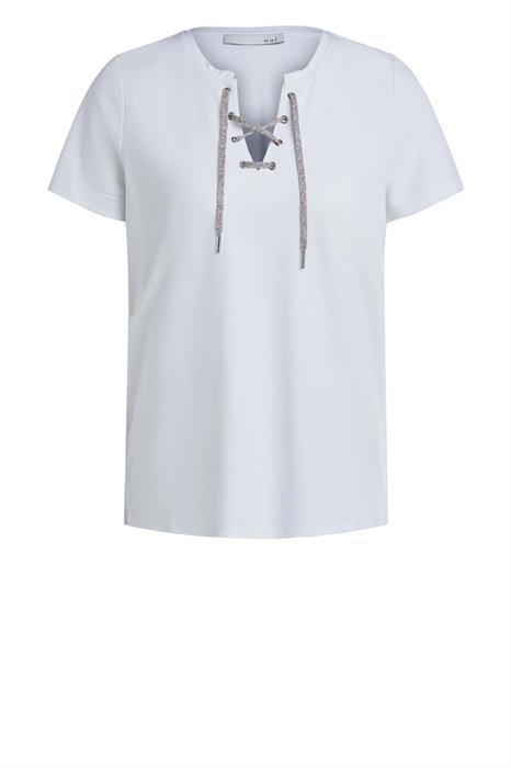 Oui T-shirt 68407