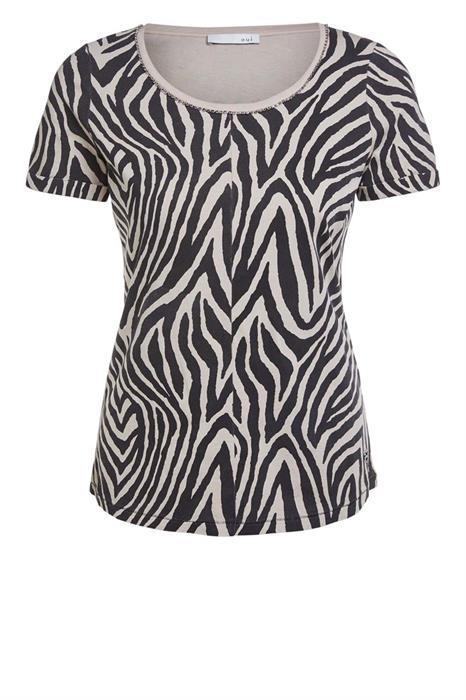 Oui T-shirt 68693