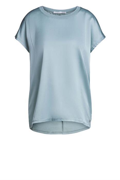 Oui T-shirt 68947