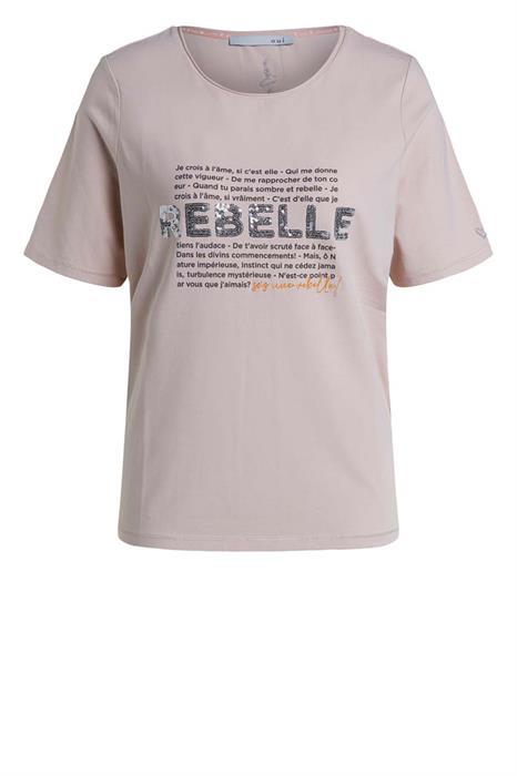 Oui T-shirt 71986