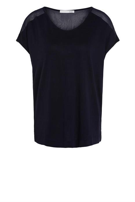 Oui T-shirt 72359