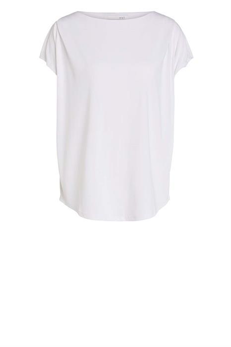 Oui T-shirt 72365