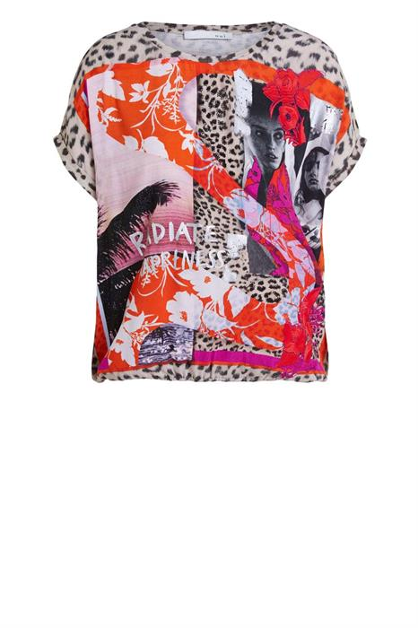 Oui T-shirt 72894