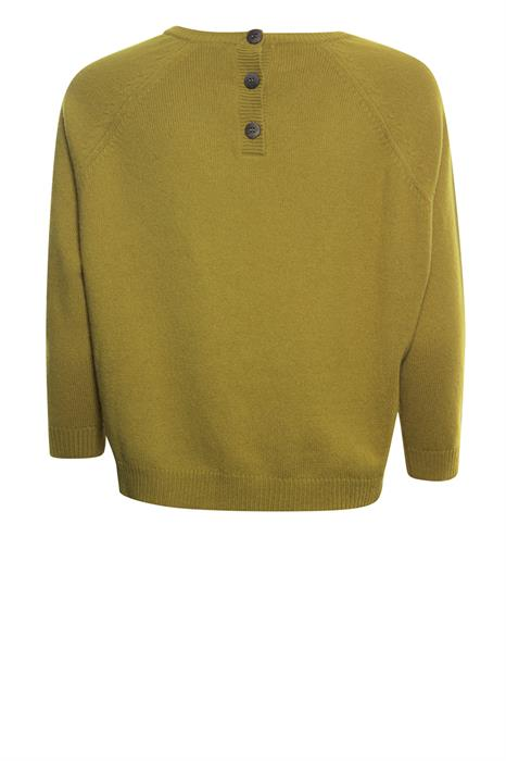 Poools Pullover 033-184