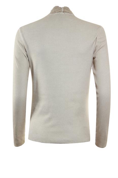 Poools Shirt 133-134