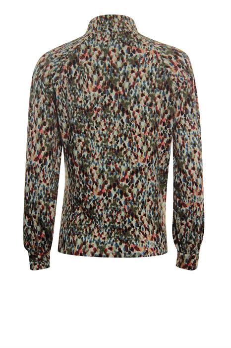 Poools Shirt 143-102