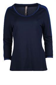 Poools Shirt 813137