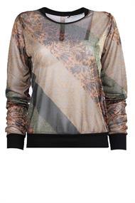 Poools Shirt 833.168