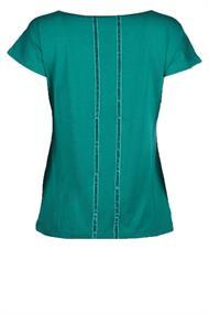 Poools Shirt 833.171