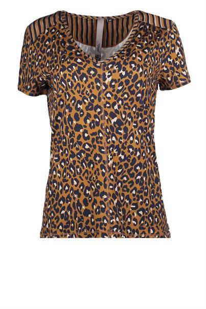 Poools Shirt 913 117