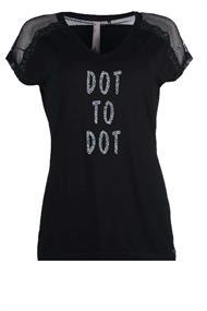 Poools Shirt 913 135