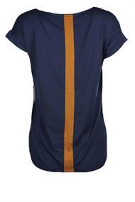 Poools Shirt 913 139