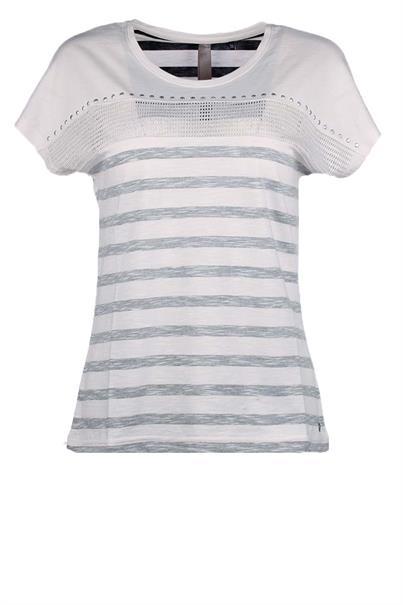 Poools Shirt 913 152