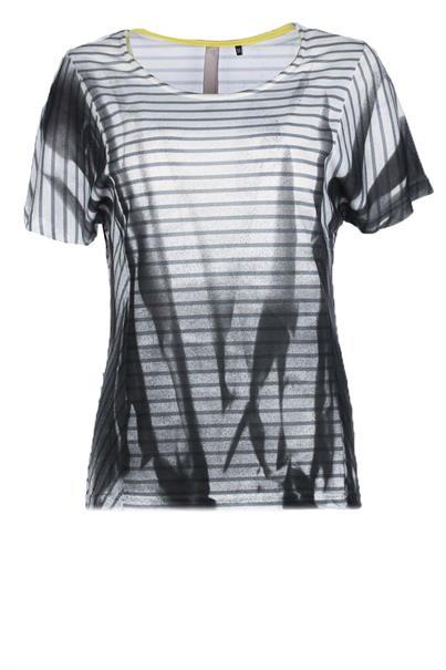 Poools Shirt 913 206