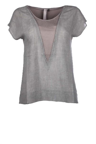 Poools Shirt 913 219