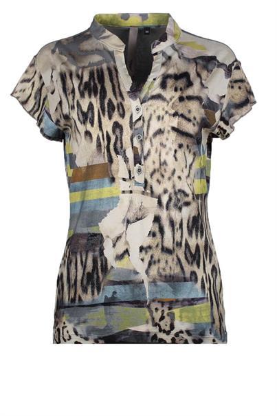 Poools Shirt 913 221