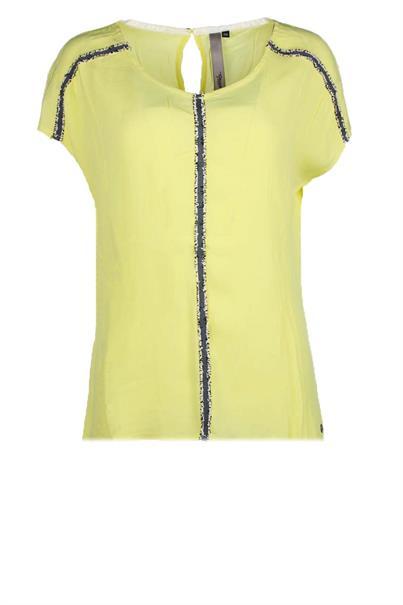 Poools Shirt 913 240