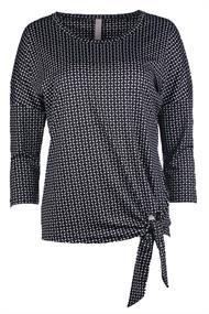Poools Shirt 913159