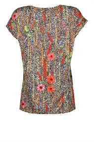 Poools Shirt 923106