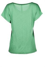 Poools Shirt 923120