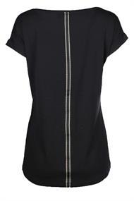Poools Shirt 923154