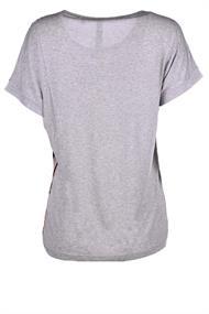 Poools Shirt 923201