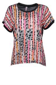 Poools Shirt 923202