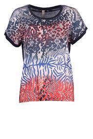 Poools Shirt 923203