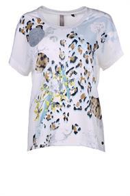 Poools Shirt 923204