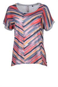 Poools Shirt 923205