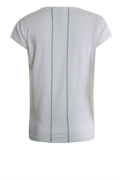 Poools T-shirt 013-137