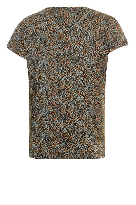 Poools T-shirt 013-202